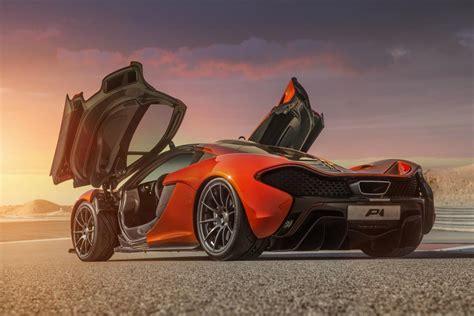 mclaren supercar 2017 2017 mclaren p15 the next hybrid hypercar from the
