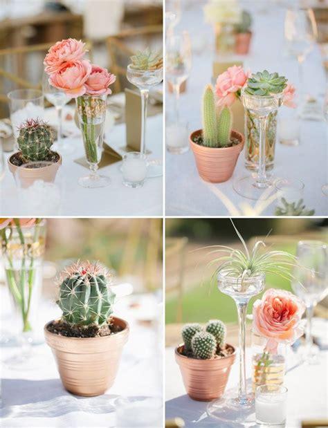 wedding centerpieces tables 25 best ideas about succulent table decor on