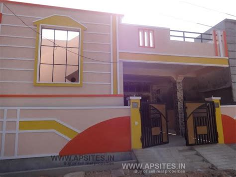 new house for sale new independent house for sale in beeramguda bhel independent houses