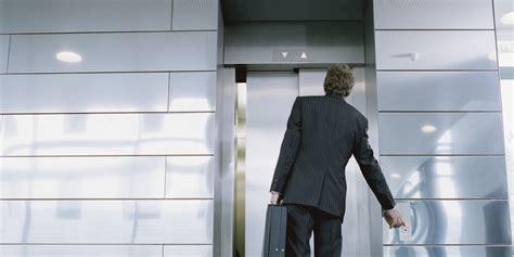 exposed  man   goldman sachs elevator tweets