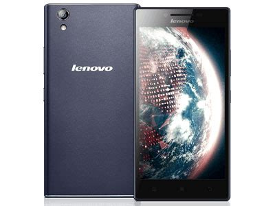 themes of lenovo p70 lenovo p70 price in pakistan full specifications reviews