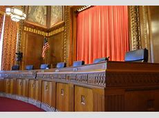 2017 In Review: Big Decisions From The Ohio Supreme Court ... Listen To Podcasts Online