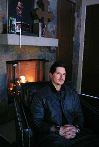 zak bagans buys haunted house zak bagans buys haunted house 28 images zak bagans
