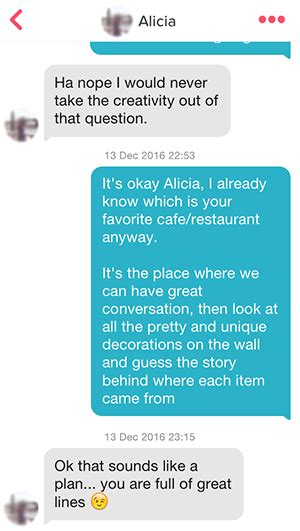 The Ultimate Tinder Guide To Getting Dates And Hookups Tinder Seduction Dating Message Template