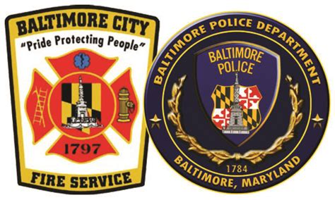 Baltimore City Property Tax Records Baltimore May Cut Taxes For Firefighters