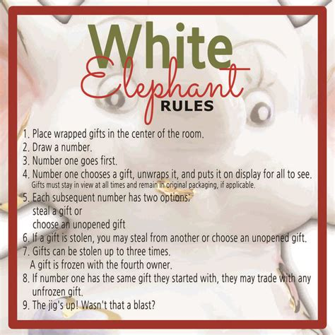 best gift exchange ideas best 25 white elephant game ideas on pinterest