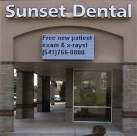 milliken awning milliken sign system is your one source for all your signage needs we offer a wide