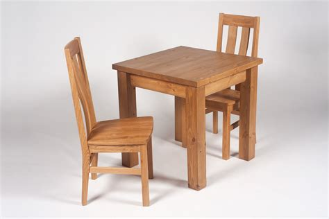 small dining room table and chair sets silo