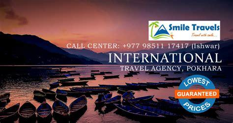 international travel agency pokhara nepal  international flight ticket cheap fare air ticket