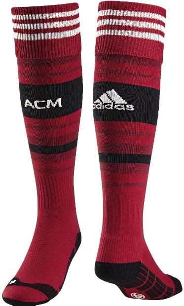 Kaos Kaki Bola Original Adidas Socks kaos kaki adidas original