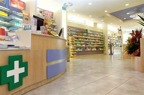 in with pictures farmacia san leopoldo rubicone fashion