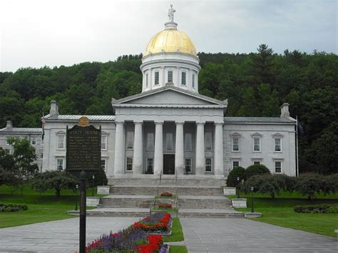Vermont Background Check Vermont Investigator