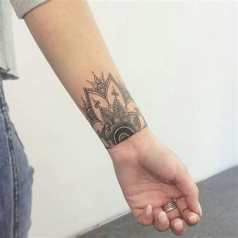 16 best images about wrist tattoo on pinterest
