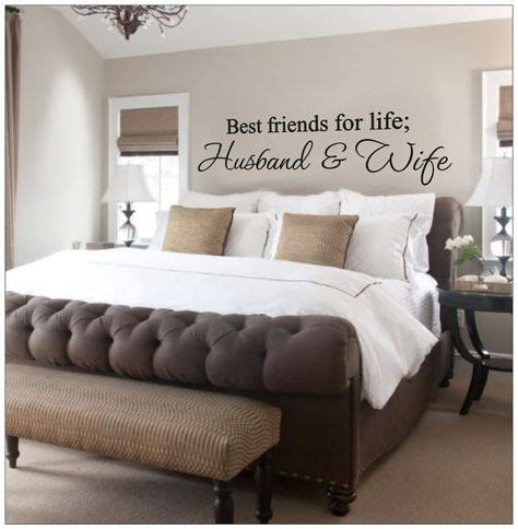 Husband And Bedroom by Husband Quotes On Happy Quotes