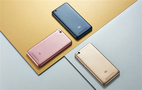 redmi 4a xiaomi redmi 4a and oppo f3 launched today in india