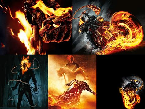 download theme windows 7 ghost rider ghost rider windows theme winthemepack com