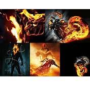 Ghost Rider Windows Theme  Winthemepackcom