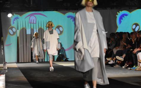 patternmaking for fashion design international esmod international s visual portfolio bof careers the