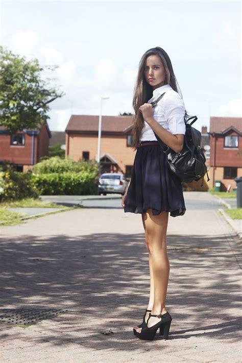 high school pantyhose just heels just bikinis blogjust tights blogjust high