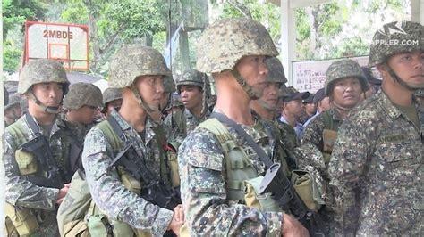 Baru 10702 New Manila Navy 7 marines hurt in sulu blast