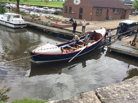 ripon motor boat club ripon motor boat club gallery