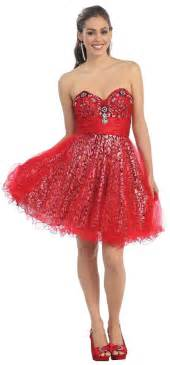 cheap short sparkly prom dresses for junior prom party 2017