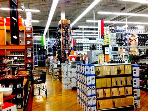 bed bath and beyond oviedo bed bath beyond orlando 28 images glassdoor bed bath