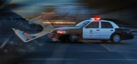 Abogados Para Limpiar Record Criminal Abogados De Defensa Criminal E Inmigracion En Los Angeles Ca