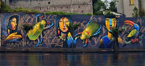 street art from around art amazing street art from around the world