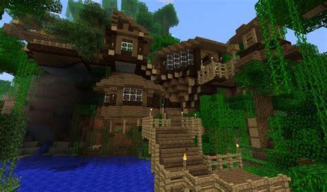 minecraft jungle house designs jungle house minecraft google search minecraft pinterest jungle house google