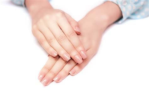 Tips For Beautiful Nails by 13 Tips For Beautiful Healthy Nails Havells India
