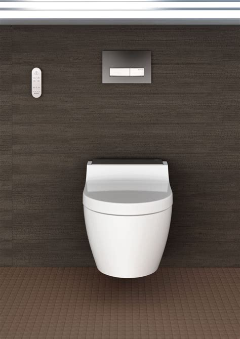 Wc Sp Lung Reparieren 6990 by Geberit Wc Sp 252 Lung L 228 Uft Wc Sp Lung Wasserzufluss Stoppt