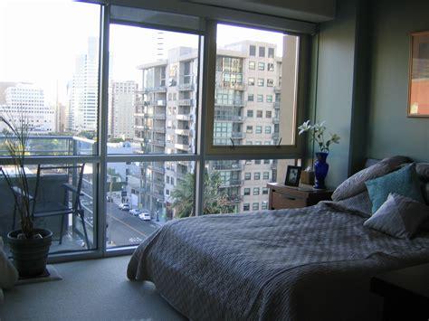 3 bedroom apartments san diego stunning 3 bedroom apartments san diego contemporary