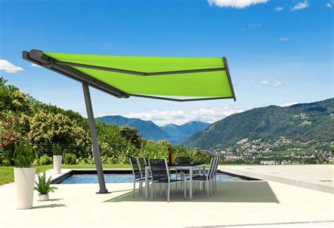 ombrelloni da terrazzo ikea tende e protezioni per il sole per una stanza in pi 249 all