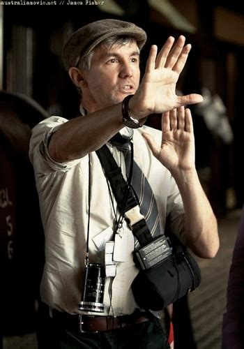 baz luhrmann australia a baz luhrmann film images director baz