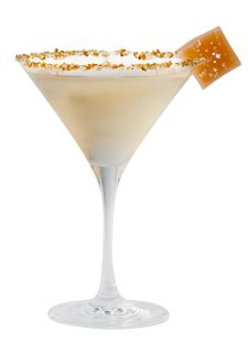 salted caramel martini recipe salted caramel martini dekuyper usa