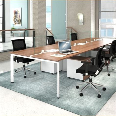 office desks san diego used office furniture san diego ca