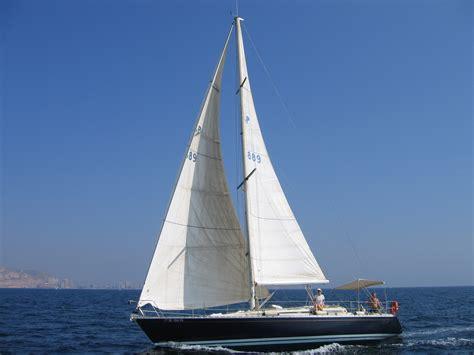 un barco velero cargado de ron kronos 008 aedifica