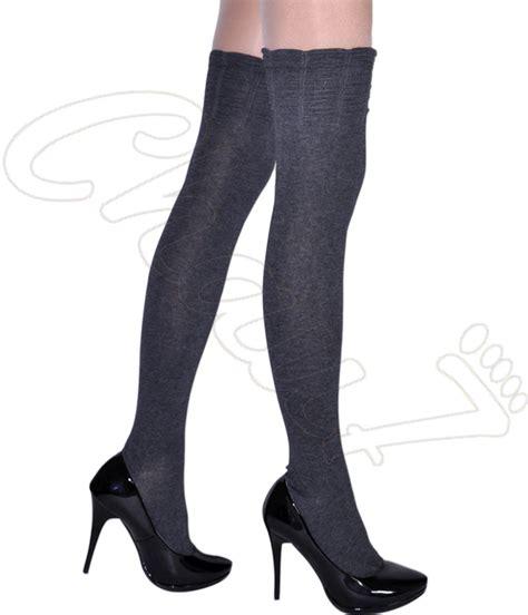 Mode Große Größen by Jambi 232 Res Coton Pour Adultes Haut Fronc 233