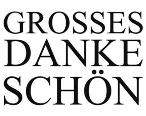 dankesch 246 n augsburg oberhausen