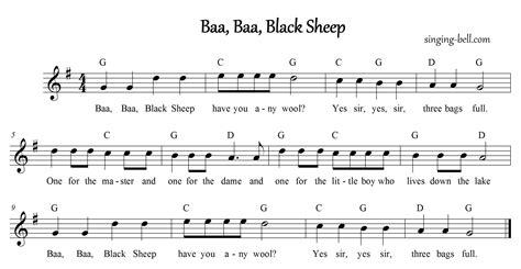 row row row your boat karaoke mp3 free nursery rhymes baa baa black sheep free mp3
