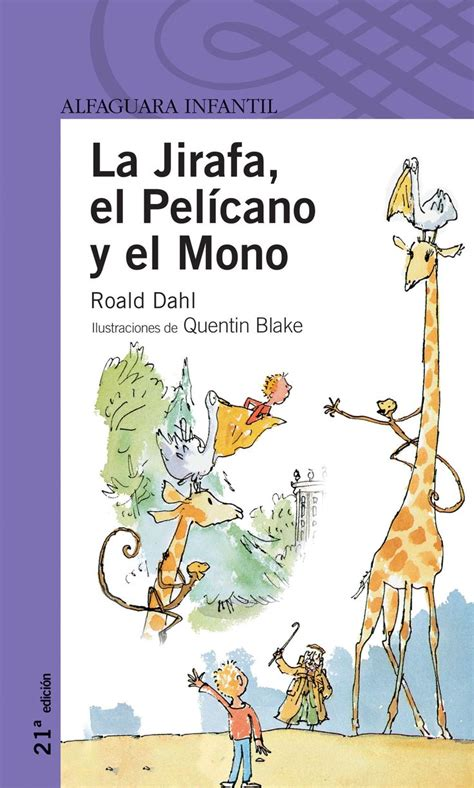 la maravillosa medicina de jorge libro pdf 13 best cuentos roald dahl images on roald dahl short stories and chocolate