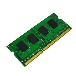 Ram Ddr2 Pc667 dram laptop ram ddr2 manufacturer manufacturer from taipie taiwan id 594344