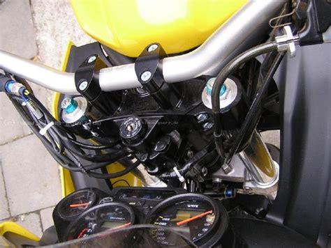 Motorrad Ersatzteile Yamaha Klaus Goerz klaus goerz motorradteile und motorradzubeh 246 r f 252 r