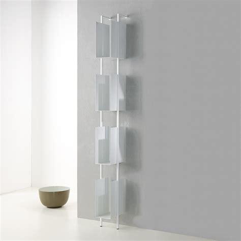 librerie verticali librerie verticali scopri le migliori in metallo o legno