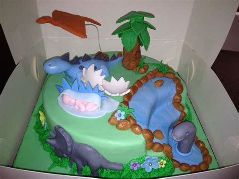 Dinosaur Baby Shower Decorations by Living Room Decorating Ideas Dinosaur Baby Shower Cake Ideas