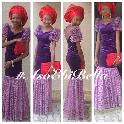 bella naija pregnant styles pregnant women asoebi bella new style for 2016 2017