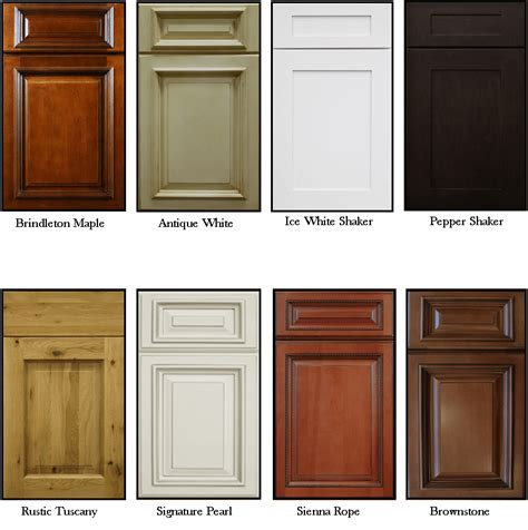 buy and build kitchen cabinets elite kitchen cabinets buy and build