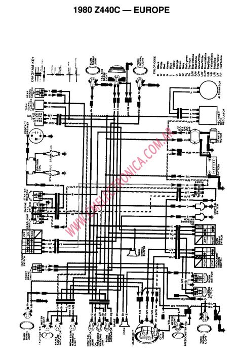 kawasaki bayou klf300 wiring diagram get free image about