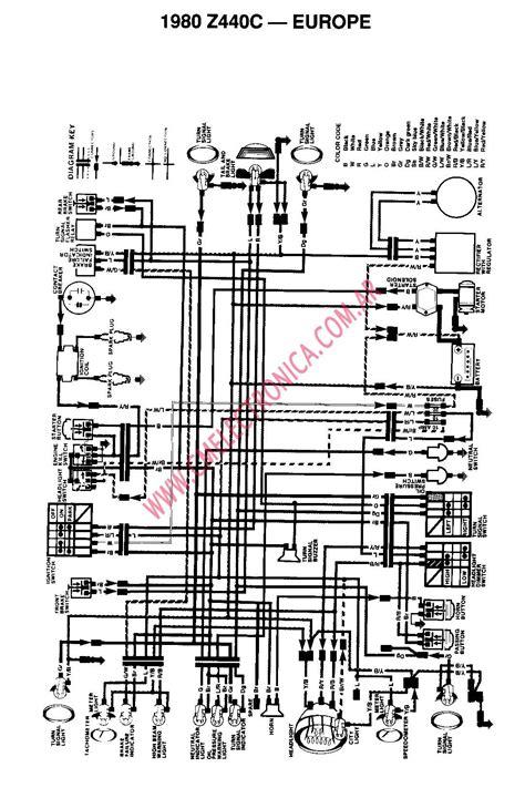 kawasaki bayou schematic get free image about wiring diagram